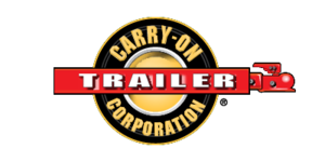 Carry-On logo