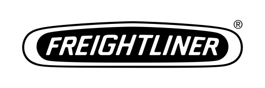 Peach State Freightliner >> Freightliner Overview Used Equipment Guide