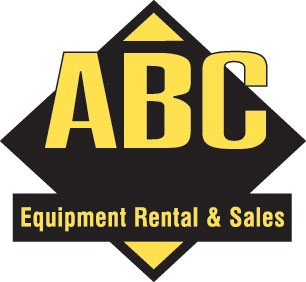 ABC Equipment Logo