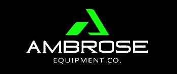 Ambrose Equipment Logo