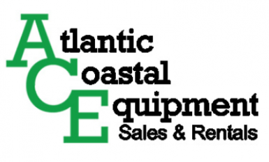 Atlantic Coastal Equipment Logo