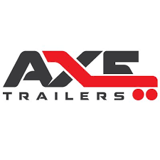 AXE Trailers Logo