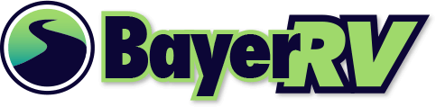 Bayer RV Logo
