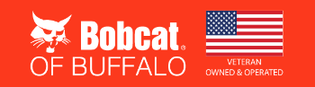 Bobcat of Buffalo Logo
