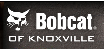 Bobcat of Knoxville Logo