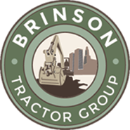 Brinson Tractor Group Logo