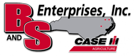 B&S Enterprises Logo