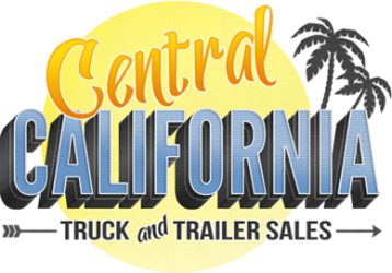 Central California Truck & Trailer Logo