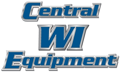 Central Wisconsin Equipment Logo