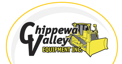 Chippewa Valley Equipment Logo