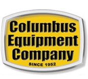 Columbus Equipment Logo