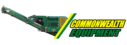 Commonwealth Equipment Logo