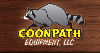 Coonpath Equipment Logo