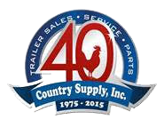 Country Supply Logo