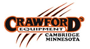 Crawford's Equipment Logo