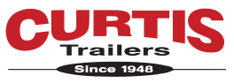 Curtis Trailers Logo