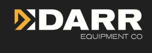 Darr Equipment Logo