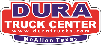 Dura Trucks & Equipment Logo