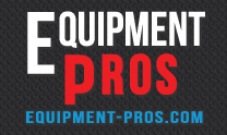 Equipment Pros Logo