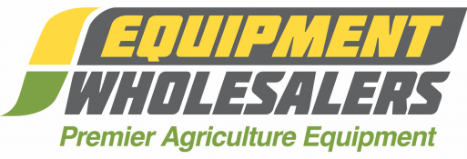 Equipment Wholesalers Logo