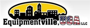 Equipmentville USA Logo