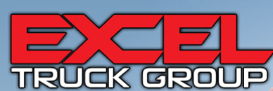 Excel Truck Group Logo