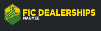 FIC Dealerships Logo