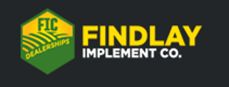 Findlay Implement Logo