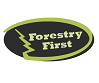Forestry First Logo