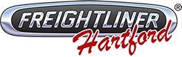 Freightliner of Hartford Logo