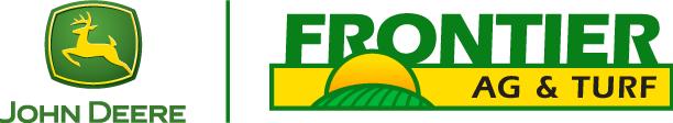 Frontier Ag & Turf Logo