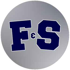 F&S Trailer Sales Logo