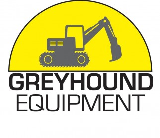 Greyhound Equipment Logo