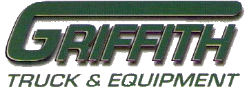 Griffith Truck & Equipment Logo