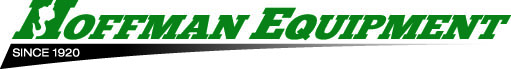 Hoffman Equipment Logo
