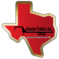 Houston Trailers Logo