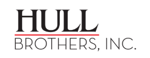 Hull Brothers Logo