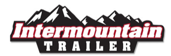 Intermountain Trailer Logo