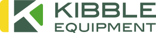 Kibble Equipment Logo