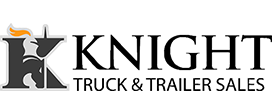 Knight Truck & Trailer Sales Logo