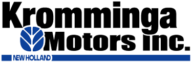 Kromminga Motors Logo