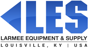 Larmee Equipment Logo