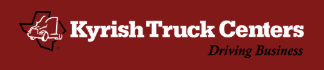 Longhorn International Trucks Logo