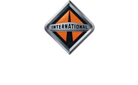Maudlin International Logo