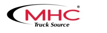 MHC Truck Source Logo