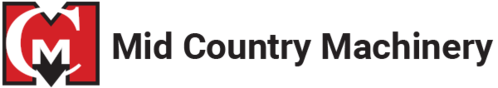 Mid Country Machinery Logo