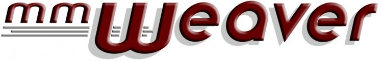 MM Weaver Logo