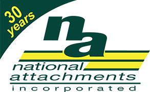 National Attachments Logo