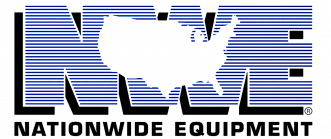 Nationwide Equipment Logo