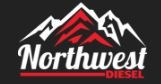 Northwest Diesel Parts Logo
